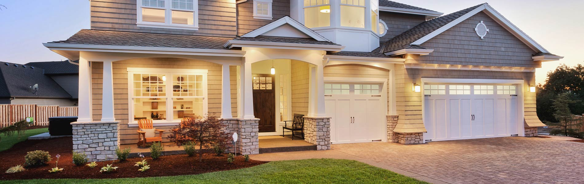 Garage Door Shop Repairs Reston, VA 571-730-5073